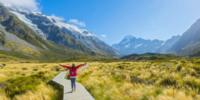 5 स्थान जहां हर अकेली महिला पर्यटक को अवश्य जाना चाहिए