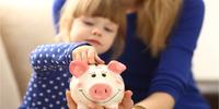 बच्चे के खर्चों का प्रबंधन: एक मां का दृष्टिकोण
