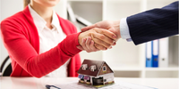 How to plan the down payment on your first house