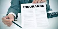 बीमा के मध्यस्थ कौन होते हैं?