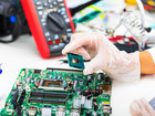 As the world goes ABC (anything-but-China), India amps up its electronic manufacturing