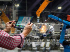 Cobot: The effective factory worker in the post-pandemic era