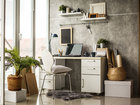 Work from home? Try these remote working tools that will boost your productivity