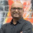 Raghu Krishnananda