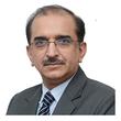 Rajeev Ahuja