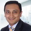 Moderator - Sanjay Doshi