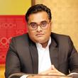 Moderator - Vivek Agarwal