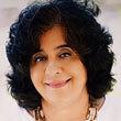 Devina Mehra