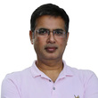 Nitin Chhabra