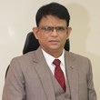 CH S.S. Mallikarjuna Rao