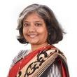 Moderator - Praveena Rai