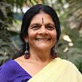 Chetna Gala Sinha