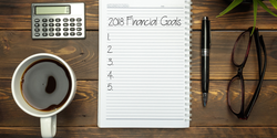 New Year Resolution List: 7 Steps to Making Better Financial Decisions in 2018