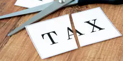 These four expenditures can help you save tax under section 80C