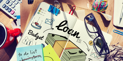 Types of personal loans you must know about