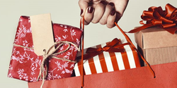 How to set up a shopping budget this festive season