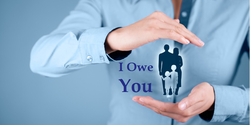 Is your family aware about your life insurance policy? Here's a simple way to do it!