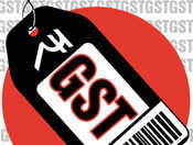 GST: These are your new return filing deadlines