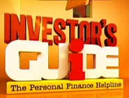 Investor's Guide: Dhirendra Kumar shares advice for investment
