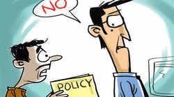 Seven health insurance myths shattered