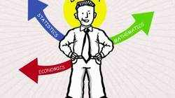 How actuaries help insurance companies make decisions