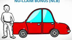 How to get discounts and bonus points from your car insurance company