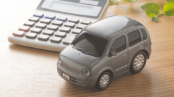 5 things to remember before buying car insurance