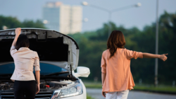 Renewing your car insurance? 5 tips that can help you save money