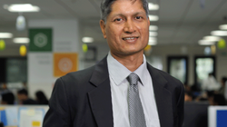 'Simple Makes Sense': KS Gopalakrishnan, MD & CEO, Aegon Life Insurance