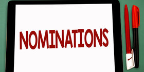 How nominations work in insurance policies, bank accounts, shares, mutual funds, PPF