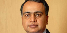 Quality of services and past experience driving purchase behavior of customers: Sanjay Datta, ICICI Lombard GIC