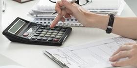 क्या है जो टैक्स सेविंग को एक महत्वपूर्ण वित्तीय योजना बनाता