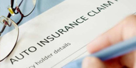 How to prevent rejection of motor insurance claims
