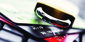 Four common problems with your credit card