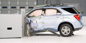 Why you must have accident and disability cover