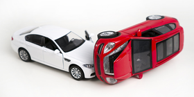 Long-term third party insurance: How will it impact you