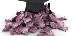 Do's and dont's while taking education loan