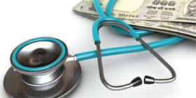 Do you really need a high value health insurance policy?