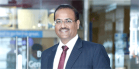 Industry today needs simple de-jargonized products: Tapan Singhel, Bajaj Allianz General Insurance