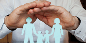 Life, motor, health insurance: Nominate right to secure your loved ones
