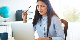स्टार्टअप या कारोबार में करना चाहती हैं निवेश? इन महिला निवेशकों के नक्शेकदम पर चलिए