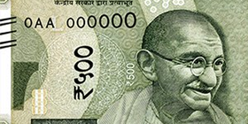 Know your note: Rs.500 [infographic]