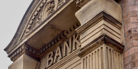 Is your bank safe? These 8 financial ratios can help you find out