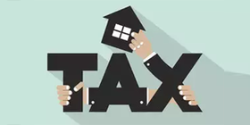 10 dos and don'ts to ensure your claim of HRA tax exemption against rent paid is not rejected