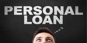 व्यक्तिगत ऋणों के प्रकार जिनके बारे में आपको जानना चाहिए