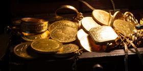 सोना खरीद रहे हैं? इन 5 बातों को ध्यान रखें
