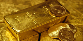 ​Why gold bonds in secondary market are better investment than the new issue