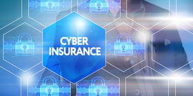 Cyber insurance: Features, benefits and premium