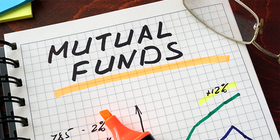 6 ways new classification of mutual fund schemes will impact the investor