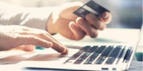 ऑनलाइन पैसा कमाने के 5 आजमाए हुए तरीके